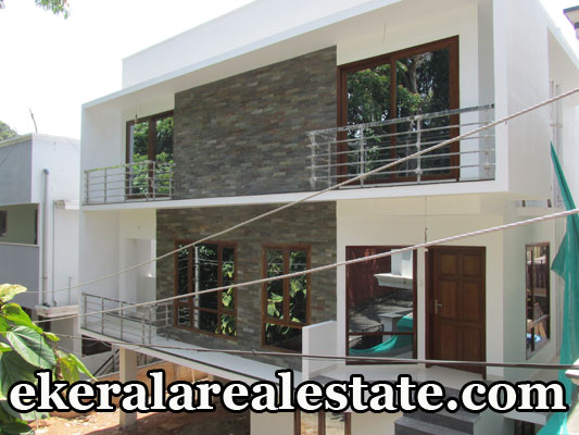 3000 sq.ft 3 bhk house for sale at Near Sasthamangalam Pipinmoodu Trivandrum Kerala real estate kerala properties sale
