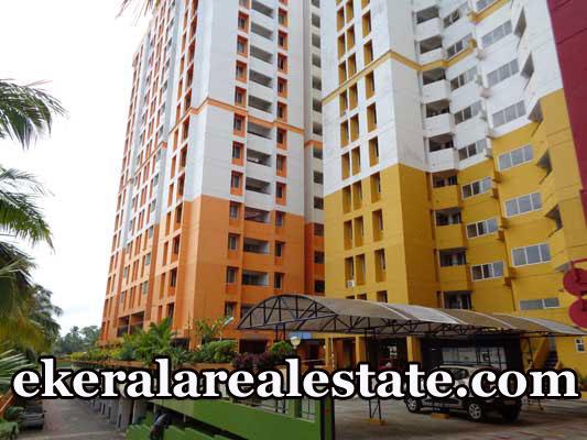 1350 sq.ft 3 bhk flat for sale at Menamkulam Kazhakuttom Trivandrum real estate kerala trivandrum Menamkulam Kazhakuttom Trivandrum