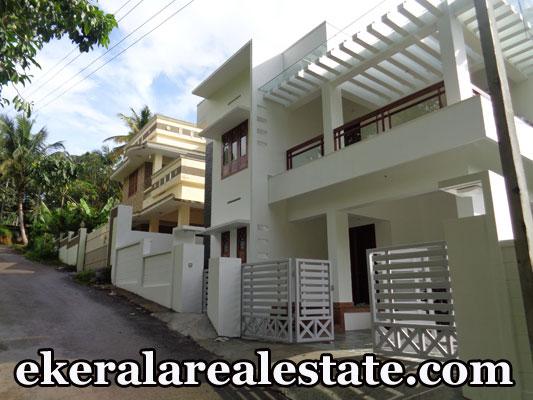 Real estate property sale at Pallimukku Peyad Trivandrum Peyad 68 lakhs house for sale Pallimukku Peyad Trivandrum Peyad