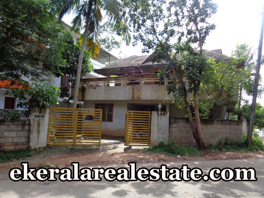60 lakhs 1800 Sq.ft house for sale at Marayamuttom Neyyattinkara Trivandrum Kerala real estate properties