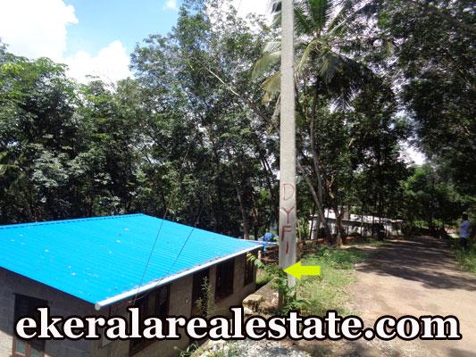 1200 sq.ft house for sale at Karette Venjaramoodu Trivandrum house sale trivandrum properties