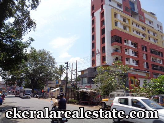 real estate properties sale at Sreekaryam Trivandrum Kerala flat sale Sreekaryam Trivandrum Kerala