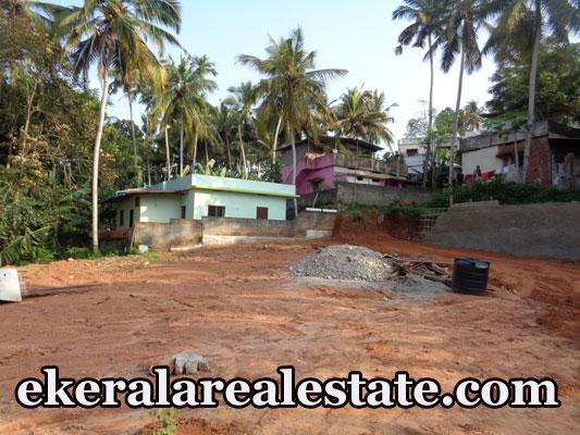 Vattiyoorkavu Kodunganoor Trivandrum kerala house plots sale Vattiyoorkavu Trivandrum real estate kerala