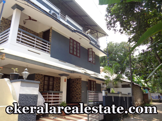 Pallimukku Peyad Trivandrum independent house villas sale in  Peyad Trivandrum kerala real estate properties