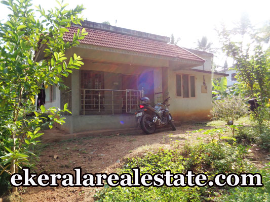 1200 sq.ft house for sale at Anthiyoorkonam Malayinkeezhu Trivandrum real estate kerala trivandrum