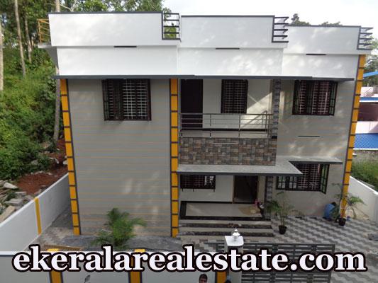 House Sale at Kunnapuzha Thirumala Trivandrum Thirumala  Real Estate  kerala trivandrum