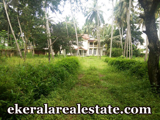 house plot for sale at ear Technopark Trivandrum Kerala real estate kerala trivandrum