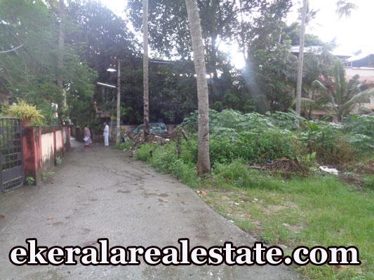 residential land for sale at Ambanagar Vanchiyoor Trivandrum real estate kerala trivandrum