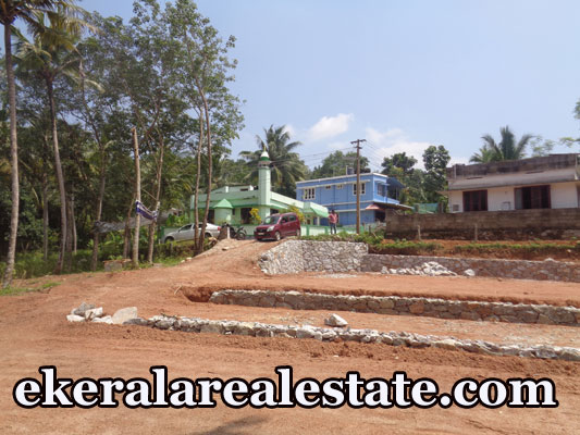 3.25 lakhs house for sale at Kaipadi Karakulam Trivandrum real estate kerala trivandrum