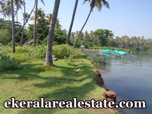 low price land plot for sale at Thekkumbhagam Paravur Kollam Kerala real estate kerala kollam