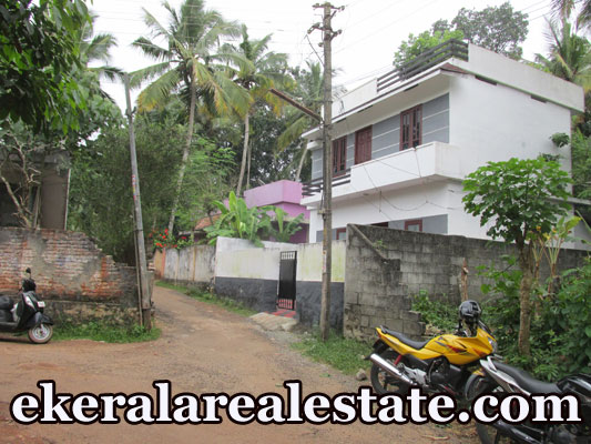 cheap rate house for sale at Trivandrum Malayinkeezhu real estate kerala trivandrum