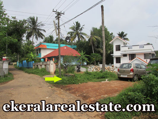Santhivila Vellayani land for sale at Santhivila Vellayani real estate trivandrum kerala