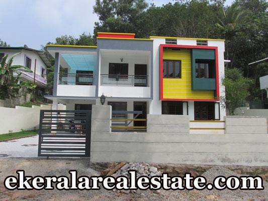 Mylam Kachani house for sale at Mylam Kachani trivandrum kerala real estate properties sale