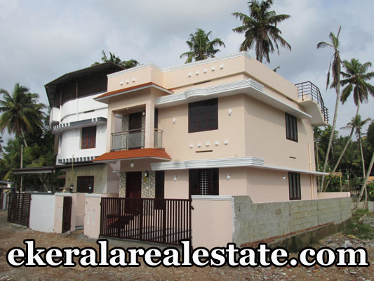3 bhk house for sale at Ulloor Trivandrum Kerala properties sale Ulloor Trivandrum Kerala
