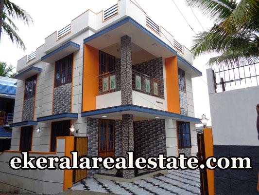 Nettayam Vattiyoorkavu new house for sale at Nettayam Vattiyoorkavu real estate kerala trivandrum