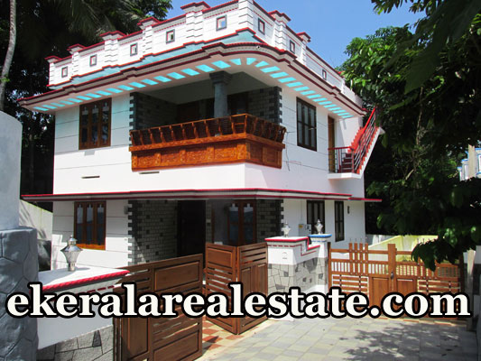 Thachottukavu Trivandrum property sale Thachottukavu house sale kerala real estate kerala