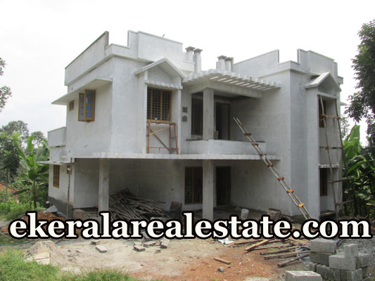 Pothencode Sreekaryam Trivandrum property sale Pothencode Sreekaryam house sale kerala