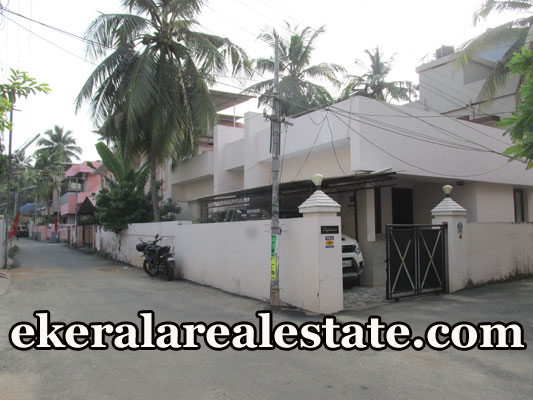 kerala real estate house sale at Kaithamukku Vanchiyoor Trivandrum real estate trivandrum