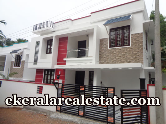 immediate house sale at Peyad Thachottukavu Trivandrum real estate kerala trivandrum