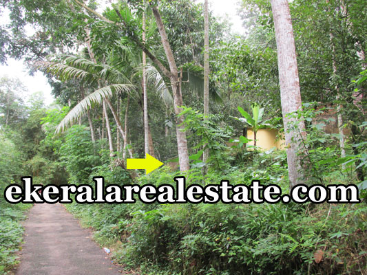 urgent land for sale at Mylam Aruvikkara Trivandrum real estate kerala trivandrum
