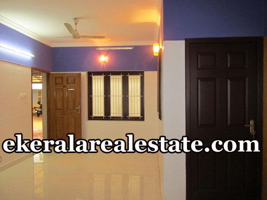 apartment for sale at Maruthoorkadavu Karamana Trivandrum karamana real estate kerala