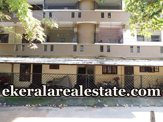 urgent apartment for sale at Karamana Kalady Trivandrum Karamana real estate kerala