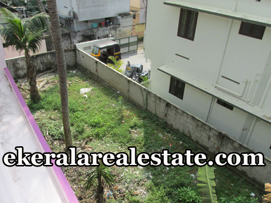 15 lakhs per Cent Residential Land Sale at Kallattumukku Manacaud Trivandrum real estate Manacaud
