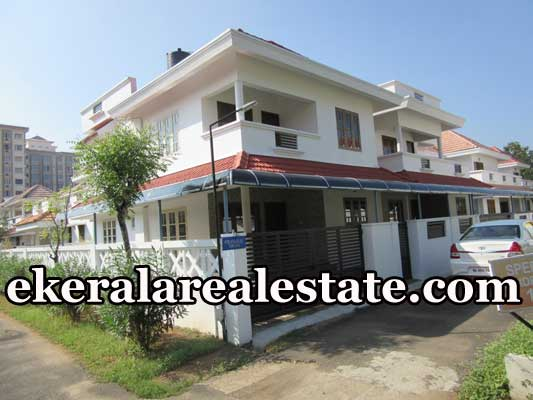 4 bhk 1743 sq.ft new villa for sale at Aluva Ernakulam Aluva real estate kerala trivandrum properties sale