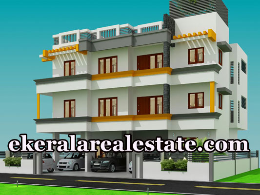 new house for sale at Thirumala Thiruvananthapuram Thirumala real estate kerala properties sale