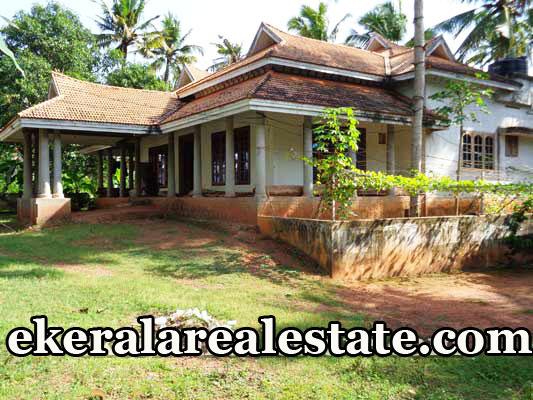 land plots for sale at Varkala Trivandrum Varkala real estate property sale