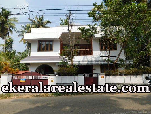 1.8 lakhs house for sale at Mannanthala Trivandrum Mannanthala real estate kerala