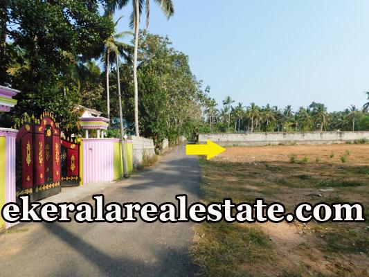 1.5 Acre lorry plot for sale at Mangalathukonam Vizhinjam Trivandrum Vizhinjam real estate kerala