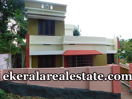 1300 Sqft 4 Bhk House Sale at Valicode Nedumangad trivandrum real estate properties houses villas sale
