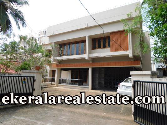 5 Bhk House Sale Near Trivandrum Tennis Club Kowdiar Trivandrum real estate properties sale