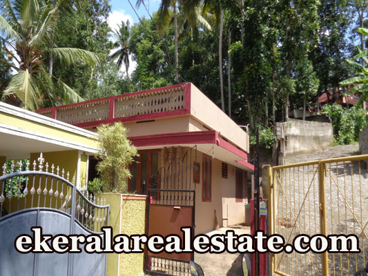 3 bhk house for sale at Kodunganoor Vattiyoorkavu Trivandrum Kodunganoor real estate properties sale