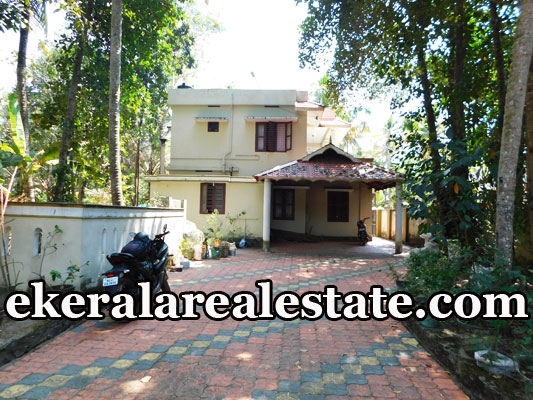 3 bhk double storied house for sale at Panayara Varkala Trivandrum Varkala real estate properties sale