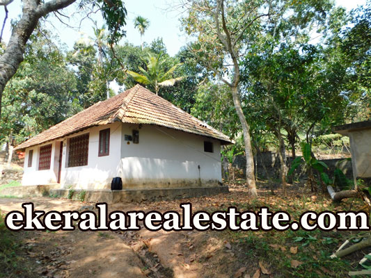2 bhk old house for sale at Pravachambalam Trivandrum Pravachambalam real estate properties sale