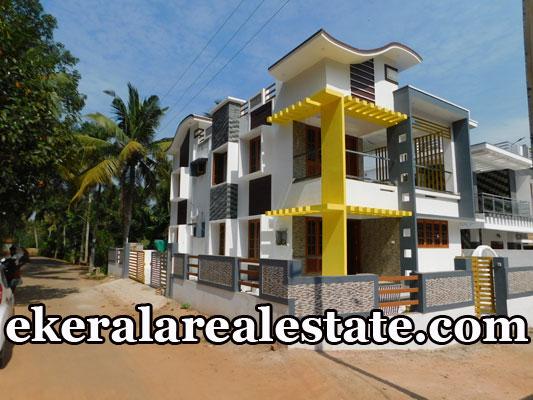 65 lakhs new house for sale at Kundamankadavu Peyad Trivandrum Peyad real estate properties sale