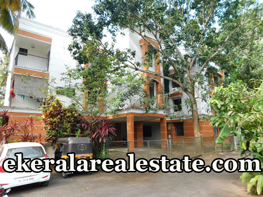 1639 sq.ft 3 bhk flat for sale at Kudappanakunnu Peroorkada Trivandrum real estate properties sale