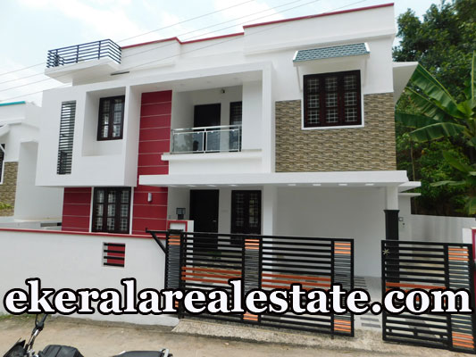 individual house for sale at Peyad Thachottukavu Trivandrum Peyad real estate properties sale