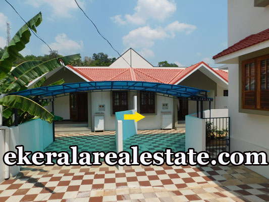 1200 sq.ft 3 bhk house for sale at Vattappara Trivandrum Vattappara real estate kerala