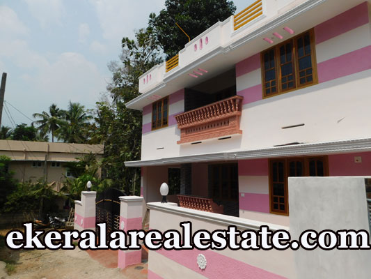individual villa for sale at Malayinkeezhu Trivandrum malayinkeezhu real estate kerala