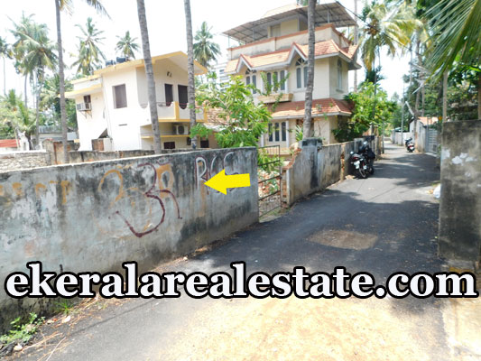 mini lorry plot for sale at Kaithamukku Vanchiyoor Trivandrum real estate kerala