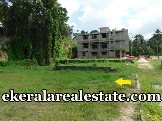 immediate land sale at Kumarapuram trivandrum real estate kerala