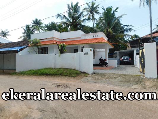 3 bhk house sale at Chappethadam Karicode Kollam