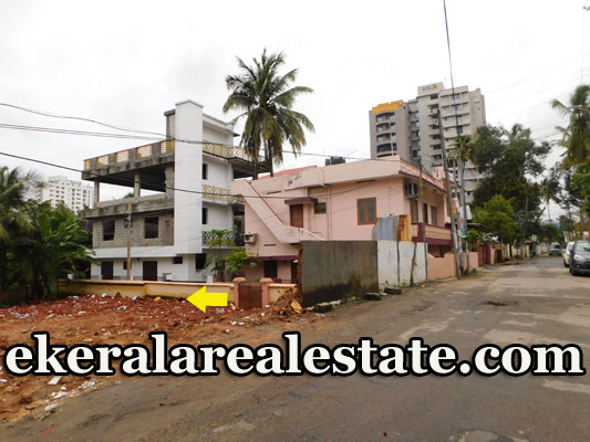Sasthamangalam-residential-land-plot-for-sale
