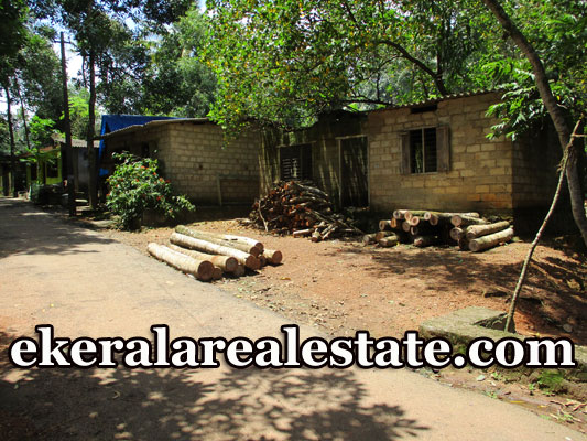 10-cents-land-sale-in-Pongumoodu-Ooruttambalam