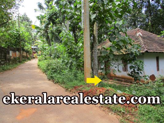 50-cents-land-plot-sale-in-Kanjiramkulam-Trivandrum