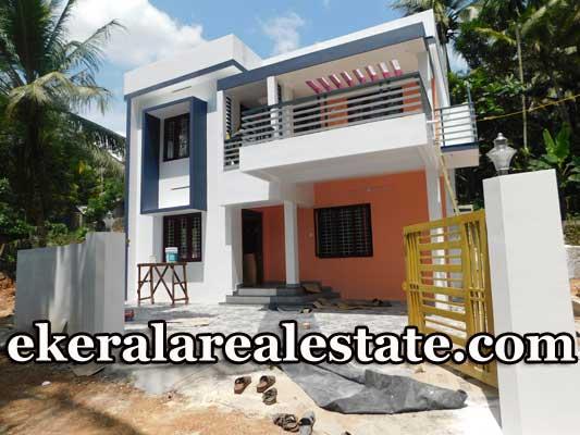 New-63-lakhs-house-sale-in-Vattiyoorkavu
