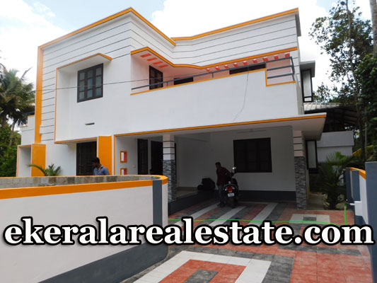 New-attractive-3-bhk-house-sale-in-Kazhakuttom